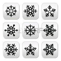 Copos Luxury Beauty - winter nails - http://amzn.to/2lfafj4