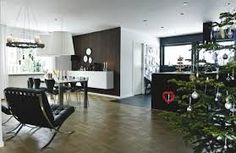 parcelhus renovering - Google Search