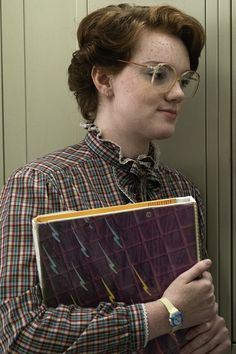 Pin for Later: The Stranger Things Creators Address the Fate of Barb and Hint at Season 2