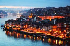 Porto ❤