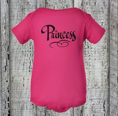Check out this item in my Etsy shop https://www.etsy.com/listing/265062415/girl-princess-creeperbaby-girl