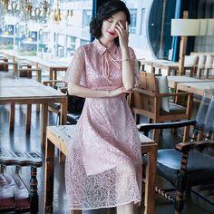 3e80544a51eaf ドレス ワンピース パーティードレス 二次会 女子会 同窓会 デート 通勤 高級感ある エレガント 上品 折り