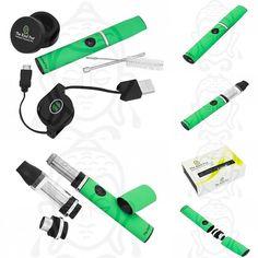 #vaporizador 3-en-1 the kind pen v2. Encuéntralo en  www.headshop.mx #vapelife #vapelyfe #vapeshop #vapeporn #vape #420life #420friendly #vapecommunity #weed #weedstagram #pipa #mexico #cdmx #marijuana #headshop #headshopmx #hookah #smoke #kush #cannabis #smoke  #icebong #bong #bongbeauties #bongs #rawlife