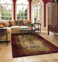 Memory Foam Rugs for Living Room living room rugs Pinterest