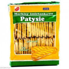 dr gerard patysie ciastka 300g Najlepsze markizy śmietankowe możesz kupić na: http://www.spozywczo.pl/hurtownia-slodyczy