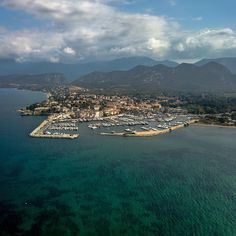 #mediterransea #corse #korsika #france #mountains #berge #wildcorsica #clearwater #crystalclearwater #drone #dronephotography #dronestagram #droneporn #mavicpro #djimavicpro Insurance Marketing, Dental Insurance, Insurance Quotes, Life Insurance, Health Insurance, Life Quotes, Advertising, River, Poster