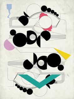 Graphic scores: pictures to inspire performances- http://www.classicfm.com/discover/music/graphic-scores-art-music-pictures/#geOxgApvstoJQwSm.99 via @ClassicFM