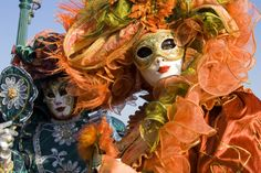 Find Carnival Venice stock images in HD and millions of other royalty-free stock photos, illustrations and vectors in the Shutterstock collection. Thousands of new, high-quality pictures added every day.
