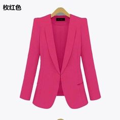 2016 spring women coat long sleeve lapel fashion silver black sequin elegant work blazers suit feminino