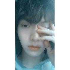 AHN JAE HYEON / 안재현 Ahn Jae Hyun, Cinderella And Four Knights, My Love From Another Star, New Actors, Big Crush, Seoul Fashion, Kdrama Actors, New Star, High Society