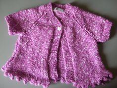 6690d8660 16 Best baby waistcoat images