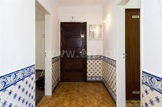 ***MESSAGE SENT lApartment T2 / Cascais, Carcavelos / Rent / Ref. 201150151