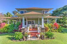 3011 LAUAE PL, KOLOA , 96756 MLS# 297747 Hawaii for sale - American Dream Realty