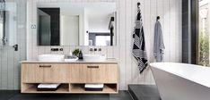 Interior Design Inspiration - LookBook