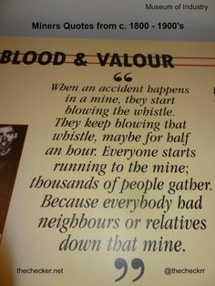 Blood & Valour When an accident. How To Start Running, Oil And Gas, Embedded Image Permalink, Blood, Museum, Shit Happens, Quotes, Quotations, Museums