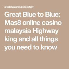 Najlepsza aplikacja randkowa Malezji