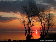 Carmelo, Uruguay. Four Seasons Resort Carmelo. @Fourseasonscarmelo