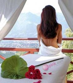 We provide Female To Male Body Massage In Mysore. The need of a Female To Male Body Massage  therapist in mysore is felt more strongly when the need for a massage is medical. An aggressive