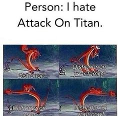 I don& watch Fairy tale but i know it& a good anime. This was funny. - I don& watch Fairy tale but i know it& a good anime. This was funny. Anime Meme, Manga Anime, Funny Anime Pics, 9gag Funny, Stupid Funny Memes, Aot Funny, Hilarious, Attack On Titan Meme, Aot Memes
