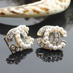 cheap earrings martofchina.com #Jewelry #earrings #wholesale #women #fashion #accessories $1.23