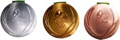 Paralympic medals Rio 2016 transparent image Olympic Sports image with transparent background Paralympic medals Rio 2016 image with no background