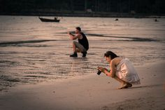 Ao Klong Chao, Ko Kut, Thailand Kos, Thailand, Around The Worlds, Explore, Couple Photos, Couples, Couple Shots, Couple Photography, Couple
