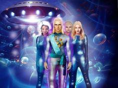 Meditacion de proteccion de toda la jerarquia planetaria y cosmica