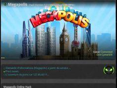 Megapolis Triche Videos, Youtube, Video Clip