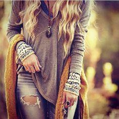 Style et prise de vue j adore