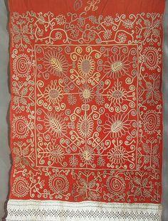 каргопольская вышивка - Поиск в Google