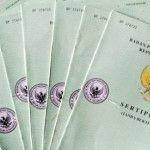 15.000 Warga Tabanan akan Terima Sertifikat Tanah Law And Justice, Joko, News, Cards, Maps, Playing Cards