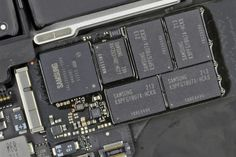How to hand off your Mac for repair without worrying about insecure data on an SSD | Macworld