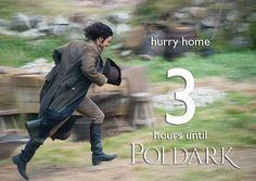 . Poldark 2015, Ross Poldark, Winston Graham Poldark, Kitchen Maid, Aidan Turner Poldark, Aiden Turner, Demelza, American War, Tv Series