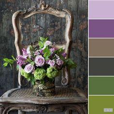 Home decoration, color Colour Pallette, Color Palate, Colour Schemes, Color Trends, Color Combinations, Wedding Color Pallet, 2018 Color, Color Harmony, Design Seeds