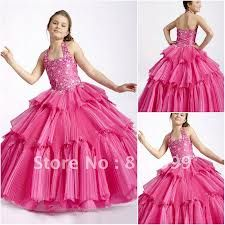 pink dresses for girls so cute Pink Dresses, Girls Dresses, Formal Dresses, Pink Castle, Ball Gowns, Google Search, Birthday, Fashion, Pink Dress Outfits