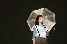 #ranawayproject #lookbook #winter #fall #edgy #streetstyle