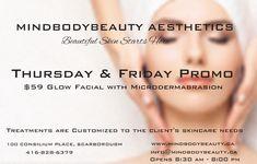 Facial Massage, Facial Treatment, Radiant Skin, Acupressure, Aromatherapy, Aesthetics, Skin Care, Beauty, Beautiful