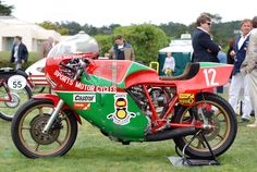 1978-ducati-900-ncr-mike-hailwood-pebble-beach-1.jpg (2000×1339)