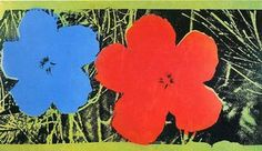 Flowers Skateboard Decks after Andy Warhol Contemporary Art Gallery, Andy Warhol Flowers, Wallpaper, Saatchi Gallery, Colorful Landscape, Online Painting, Art, Art Wallpaper, Pop Art Wallpaper