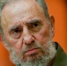 'La vita segreta di Fidel Castro': libro che smaschera il Lìder maximo