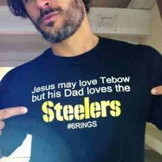 Joe Manganiello- Pretty cool shirt wish I would have seen this two years ago lol