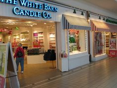 1000 Images About Bath Amp Body Works On Pinterest Bath