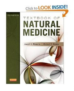 Textbook of Natural Medicine  http://www.amazon.com/gp/product/1437723330/ref=as_li_ss_il?ie=UTF8=1789=390957=1437723330=as2=icoonlsal-20