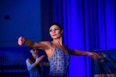Marta Wawszczyk - second you ambassadress at Sportsman of the Year 2015 Ceremony. #fitness #portdebras #secondyou