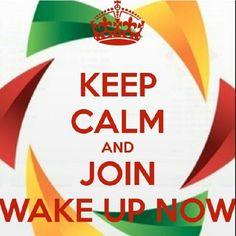 Join now ask me how #WUNLIFE #boss #livinglife #success #joinin #yep
