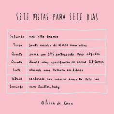 Prosa de Cora Miracle Morning, Some Quotes, Strong Quotes, Life Is Short, Positive Attitude, Journal Inspiration, Better Life, Funny Quotes, Stress