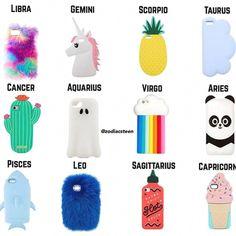 Your Zodiac signs preferred phone case. Zodiac Signs Chart, Zodiac Signs Sagittarius, Zodiac Sign Traits, Zodiac Star Signs, Zodiac Horoscope, My Zodiac Sign, Le Zodiac, Zodiac Funny, Zodiac Clothes