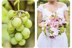 Love, wedding, casamento,