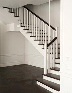 basement staircase?