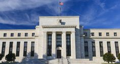 Want to know what the Fed is thinking about mortgage rates? Then get your hands on a copy of the meeting minutes. EVP Greg Richardson breaks it down.